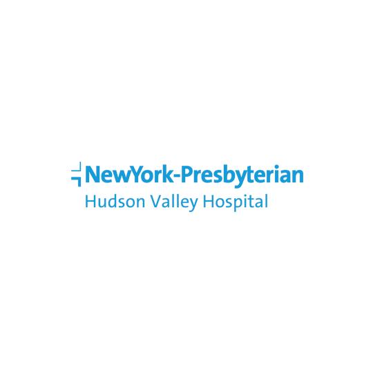 Hudson Valley Hospital