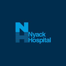 Nyack